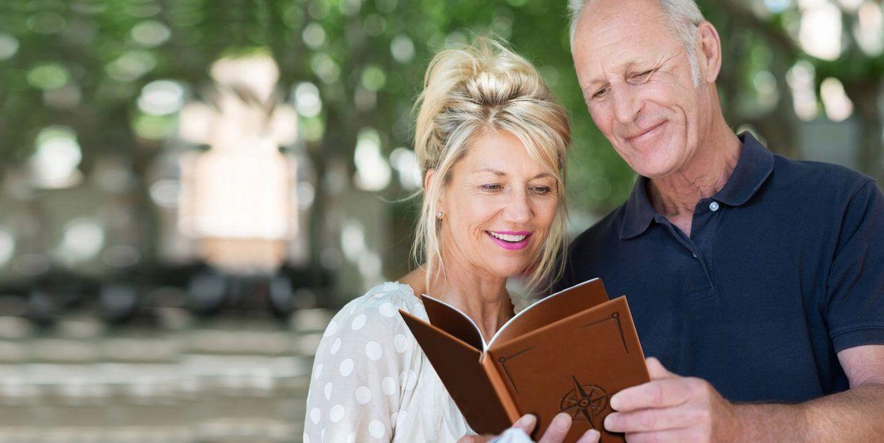 Unique 35th Wedding Anniversary Gift Heartfeltbooks